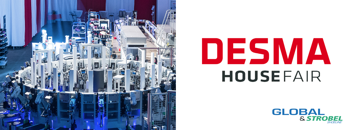 DESMA-inhouse-fair-germany-global